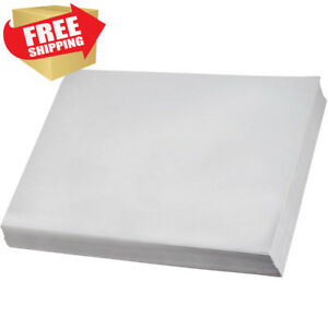 Boxes Fast Newsprint Packing Paper Sheets For Moving 50 Lbs 18 W X 24