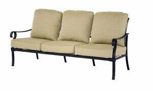 Darby Home Co Bellana Toss Pillows Sofa With Cushions