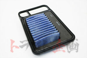 765121060 Blitz Sus Power Air Filter Lm Ss 26b Azwagon Custom Style Mj23s K6a Na