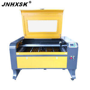 1080 1000 800mm Laser Engraving And Cutting Machine Laser Marking Cnc Router
