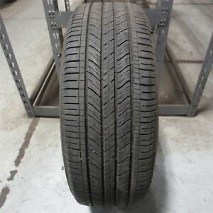 P245 50r20 Goodyear Eagle Rs a 102h Tire 8 8 5 32nd