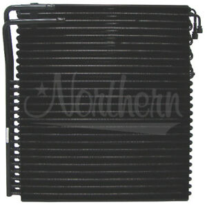 Northern 400 678 John Deere Tractor 4840 A c Air Conditioni ng Condenser Ar79857