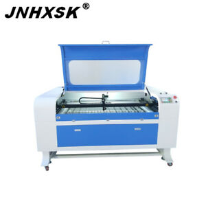 1390 1300 900 Laser Engraving And Cutting Machine Glass Acrylic Plywood Mdf Cnc