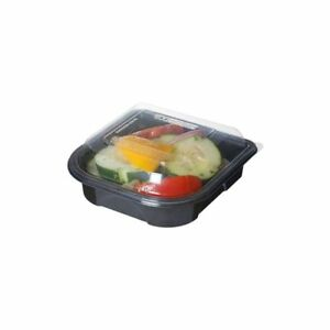 Eco Products Ep ptor6 Premium 12 5 Ounce Take out Container 150 Cs