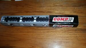 Comp Cams 12 000 14 Custom Ground Camshaft Racing Roller Tappet Chevy Sbc