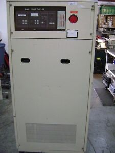 2511 Smc Inr 341 57b x101 Dual Chiller