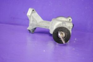 05 06 Chevy Equinox 02 07 Vue Ignition Switch Cylinder Tumbler With Key Set