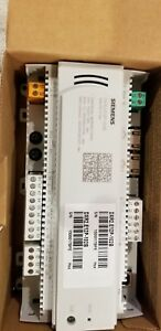 Siemens Automation Station Controller Dxr2 e12p 102b free Priority Shipping