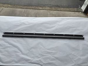 Late 1950 1956 Ford Truck Ford Pickup Front Crossmember F1 F100