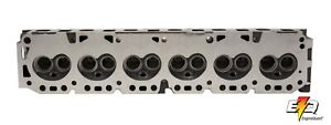 Ford 4 9 Cylinder Head Industrial