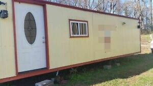 27 Food Concession Trailer Ready To Roll Mobile Kitchen Unit For Sale In Tenn