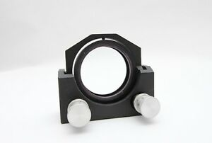 Aerotech Aom110 3 Optical Mirror Mount 3 Inches