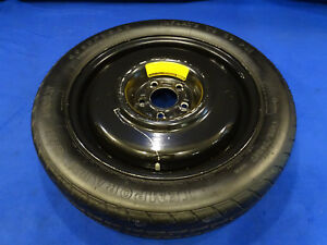94 95 96 97 98 99 00 01 02 03 04 Ford Mustang Cobra 17 Spare Tire 47