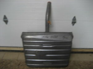 1956 Oldsmobile Nos Gas Tank