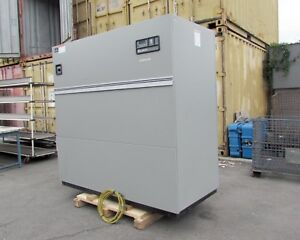 Liebert Fh302c aae1 Cooling System 302 Btu 460 V Downflow Chilled Water