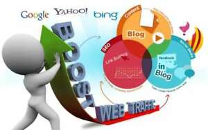 Derive Lifelong Traffic By Fixing Your Website Seo