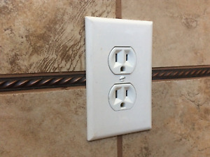 Extenders Supply Effortless Electrical Box Outlet And Socket Spacers 1