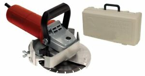 Roberts 17076 10 46 6 inch Jamb Saw With Case