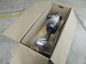 Gusher Pump Z200380 11019ns se a 5 3 3450 5hp 3450rpm 3phase 230 460