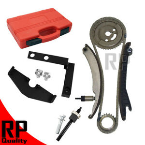Timing Chain Tool Locking Kit For Bmw Mini Cooper 1 6l N12b W10b16 W11b