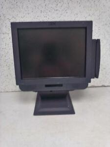 Ibm Anyplace Kiosk 4838 520 Pos No Hdd No Os No Pos Software