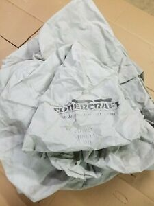 Covercraft C59c40004rb Ready Fit Car Cover