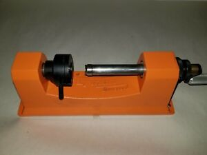 Lyman Universal Case Trimmer~Used