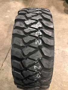 4 Take Off Lt 33 12 50 15 Mickey Thompson Baja Mtz P3 6 Ply Lrc Tires