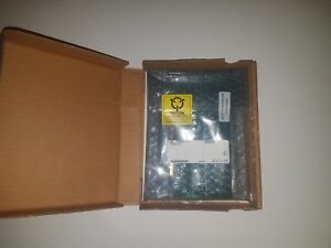 New National Instruments Ni Pci 6220