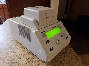 Eppendorf 5331 Mastercycler Gradient Pcr Thermal Cycler 96 well