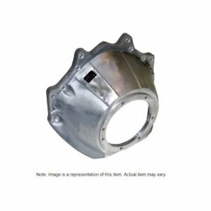 J w Performance 92462 164 Ultra bellhousing Small Block Ford To C4 164 Tooth