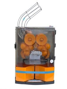 Zumex Essential Machine Commercial Citrus Juicer
