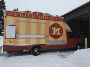 2012 16 Chevrolet Box Truck Kitchen Food Truck Used Mobile Kitchen For Sale In