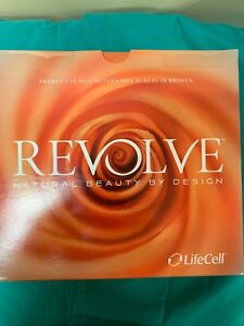 Revolve Advanced Fat Transfer System retails For 562 From Allergan