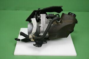 2013 Nissan Altima Power Steering Pump Motor Assembly 491103ta0b Oem