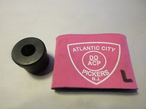 Miller Tool 7889a Bushing Remover Tool