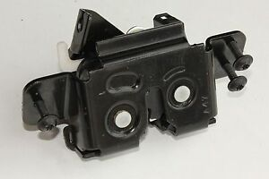 Jeep Grand Cherokee Compass Caliber Lift Gate Trunk Door Lock Latch Actuator