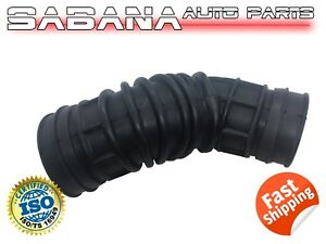 New Air Intake Hose For Suzuki Aerio 2004 2007
