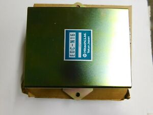 New Nos 1986 91 Ford Ltd Crown Victoria Country Squire Air Fuel Control Module