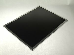 new Auo Au Optronics 15 Industrial Color Tft Lcd Display Panel Module G150xg01