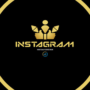Instagram Service Buy Follow rs Lik s Video Vi ws Buyseoonline