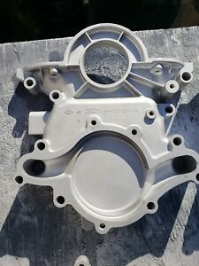 Ford Mustang Timing Cover 302 Cid 5 0l 1994 2001