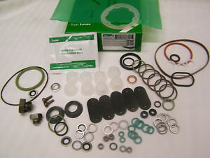 Genuine Lucas Ldff0416 Diesel Injection Pump Kit Stanadyne 24371 191
