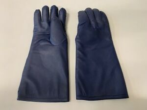 Protective Lead X ray Gloves