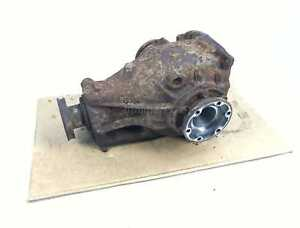 Bmw E34 S 3 91 Limited Slip Differential Posi Drive Rear End E32 1988 1995 Oem