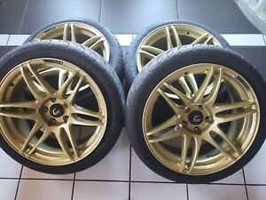 18 Comis Mrii Rims And Tires 5x114 3