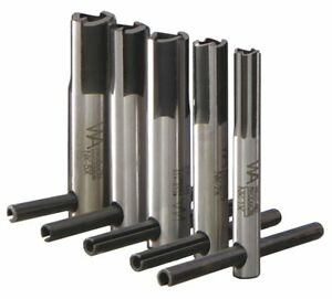 Weld Aid Nozzle 1 2 In 5 16 In Tip Cleaner 007002