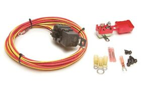 Painless Wiring 30131 Waterproof Fuel Pump Relay