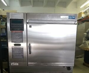 Steris amsco Eagle 3017 Eo Sterilizer