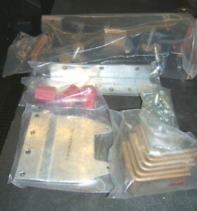 Mounting Kit For Type Tkm Single Av 1tkm General Electric Cb 1200a